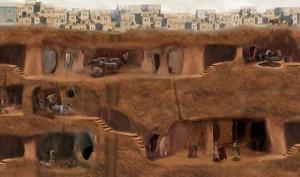 derinkuyu-yer-altı-şehri-e1368820182885